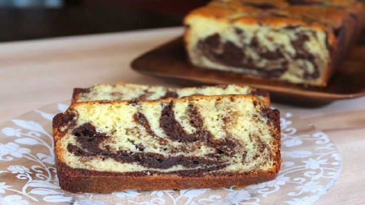 Marble Cake Recipes In Microwave: 100+ Marble Cake Recipes On Pinterest