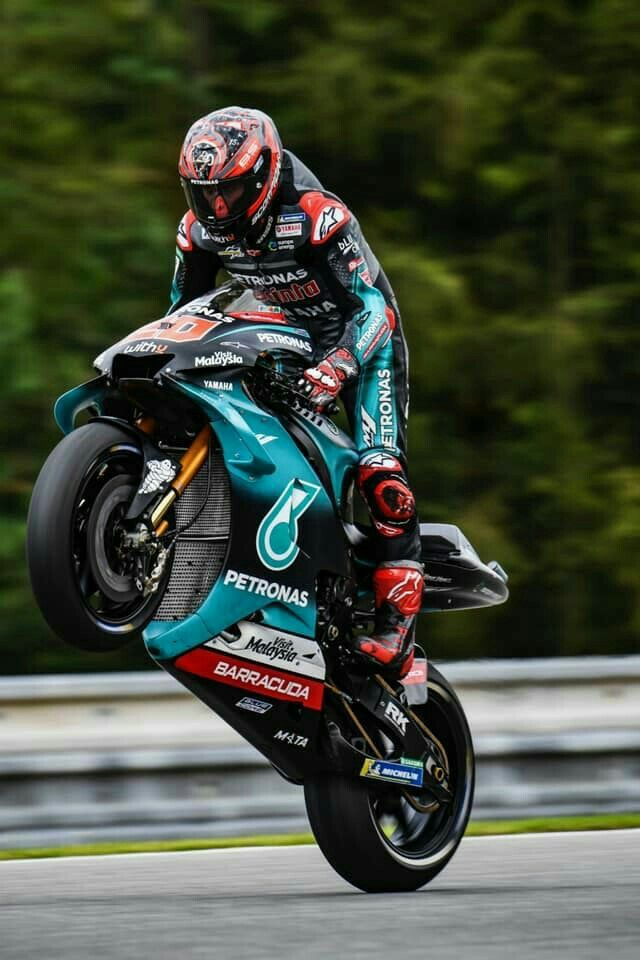 Pin By Magan Govender On Bike Wallpaper In 2020 Ducati Motogp Racing Bikes Super Bikes