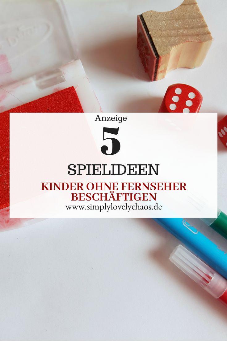 312 best |Spielideen Kinder images on Pinterest | Aktivitäten für ...
