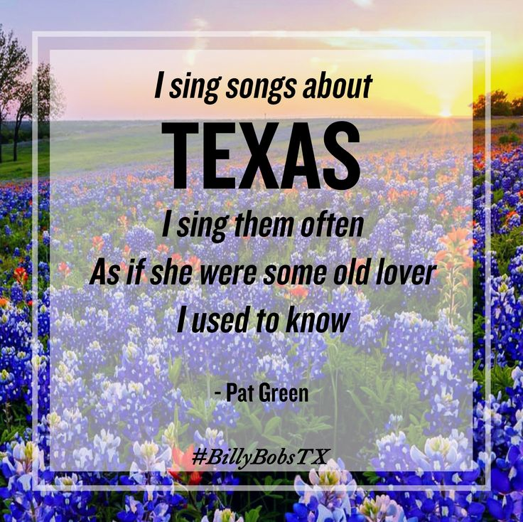 Lyric songs about texas lyrics : 31 best Song Lyrics images on Pinterest | Lyrics, Music lyrics and ...