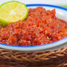 resep sambal bajak http://resepjuna.blogspot.com/2016/05/resep-cara-membuat-sambal-bajak-enak-oii.html masakan indonesia