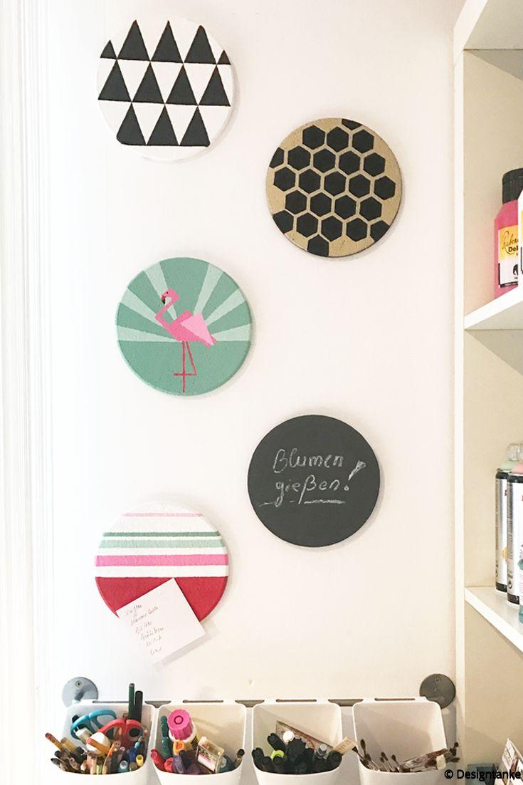 8 besten ikea hacks bilder auf pinterest ikea hacks kommode und wohnen. Black Bedroom Furniture Sets. Home Design Ideas