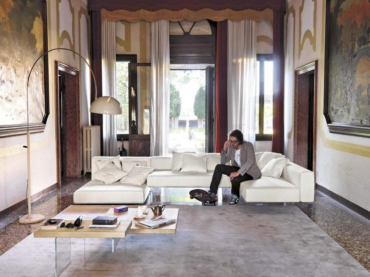 17 best images about living room on pinterest for Lago store genova