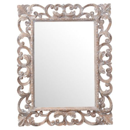 Elegant Wall Mirrors 26 best mirrors images on pinterest | home, diy mirror and mirrors