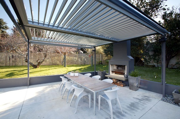Google Image Result for http://www.colorfen.com.au/images/location/outdoor/openingroofs/openingroofsL08.jpg