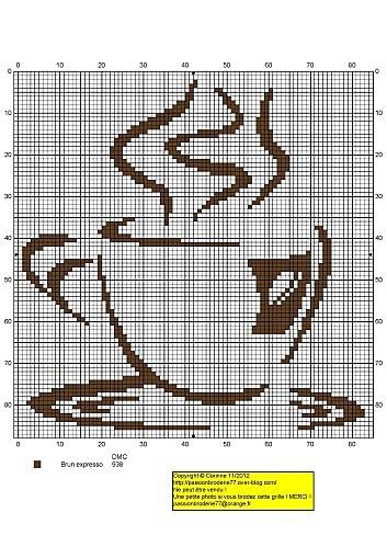 Tassa-cafe.jpg