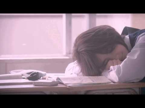 『陽だまりの彼女』主題歌 山下達郎「光と君へのレクイエム」ミュージックビデオ - YouTube