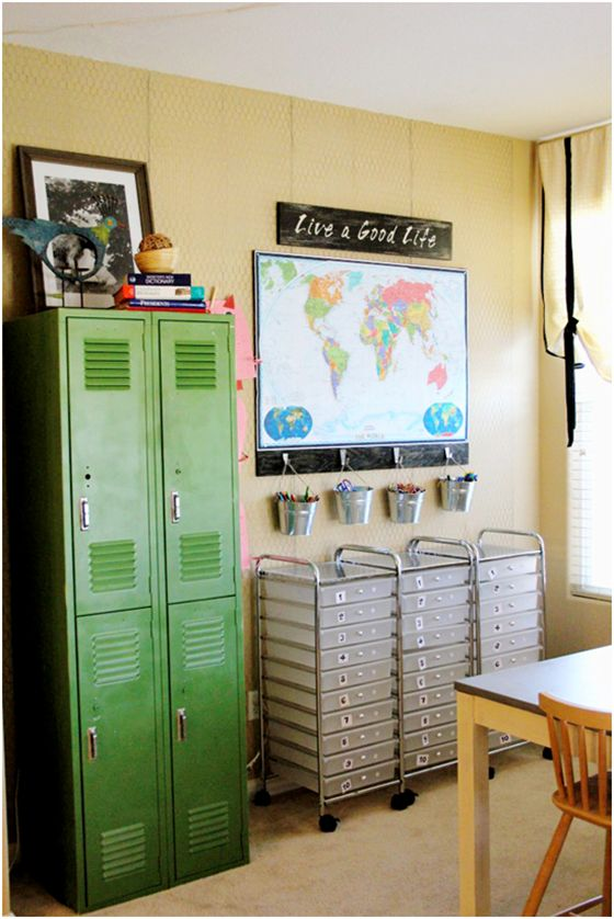 1000 Ideas About Learning Spaces On Pinterest School Furniture School Design And Kids Library