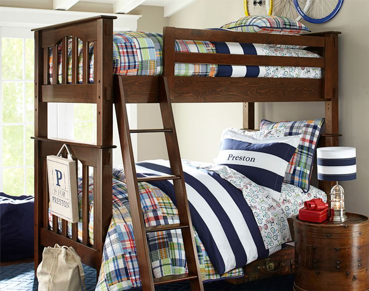 88 best images about Shared Rooms for Kids on Pinterest