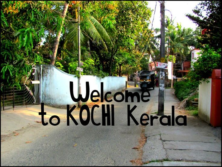 Here are my Kochi travel tips for expat and female travel in Kerala! From lungis and fish fry to fort cochin in three days you can see quite a bit.