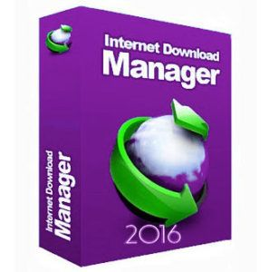 Download Internet Download Manager IDM 6.25 Build 19 Crack Internet Download Manager IDM 6.25 Build 19 Crack is a outstanding tool which have no alternative tool which gives your best performance to download anything from internet, This tool is useful just for Windows Operating system.Internet Download Manager 6.25 Build 11 Final is the latest edition …