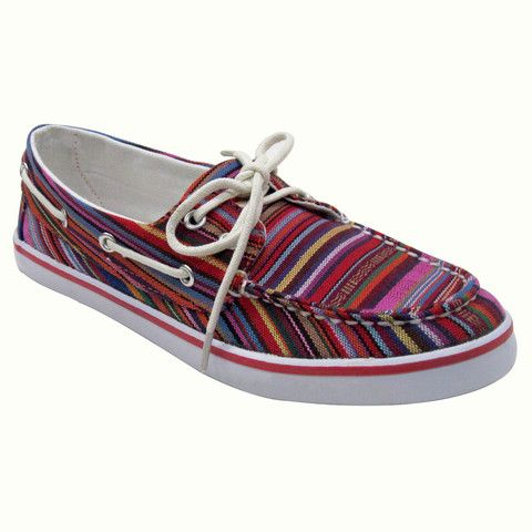Sperrys Boat Shoes Uk