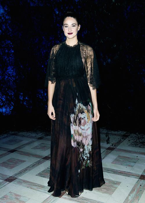 17 Best Images About Shailene Woodley On Pinterest Shailene Woodley Photoshoot Shailene