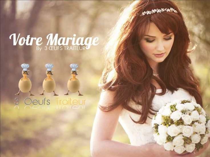 traiteur mariage var 83 3 oeufs traiteur formules mariages completes traiteur pas cher du - Traiteur Mariage Pas Cher Ile De France