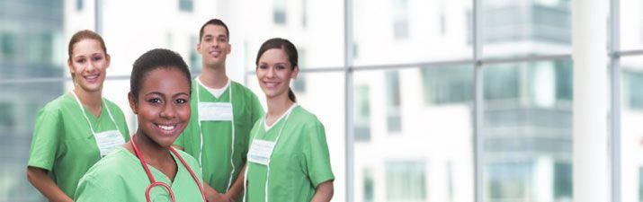 Nursing Programs In Nyc Nursepractitionerprograms