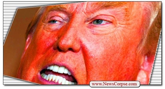 Congress threatened by trump?Donald Trump ran roughshod over his GOP opponents in the 2016 Republican primaries. It was a scorched Earth style campaign that left his foes, not just beaten, but humiliated. He didn't merely challenge their policy positions or leadership skills, he...