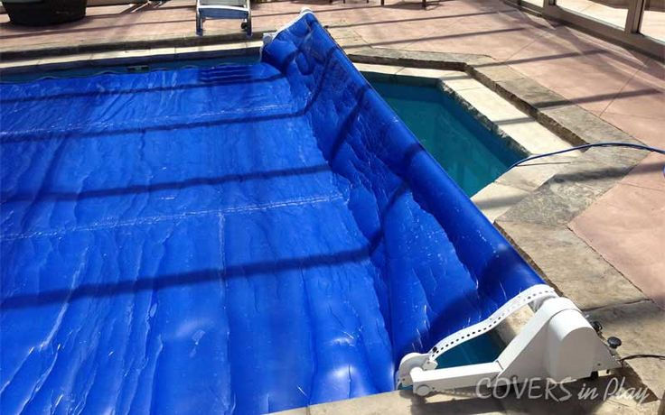 The pool cover is the best way to prevent the mess and will keep your pool cover pump from clogging. Buy now:http://www.autopoolreel.com/thermal-blanket.html#Pool #PoolEnclosure #PoolCover #Cover #IndoorPools #PatioEnclosures #PoolDesigns #SwimmingPool #EndlessPool #RectractablePool #Enclosure #GroundPool