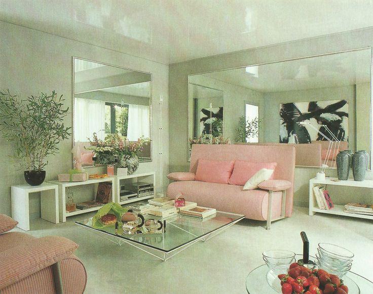 Conran's CREATIVE HOME DESIGN ©1986