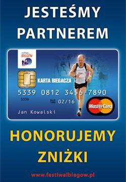 SportDC.pl wejdź - kup - zapłać mniej 10% i ciesz się sportem