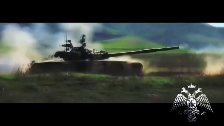Orthodox Power || HELLAS , RUSSIA , SERBIA , UKRAINE , BULGARIA 2017 By ...