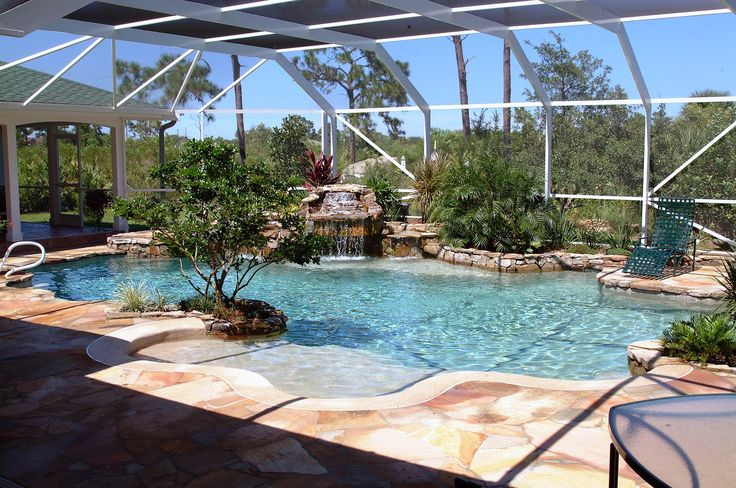 11 best 3d pool designs images on pinterest pool designs for Pool design consultant