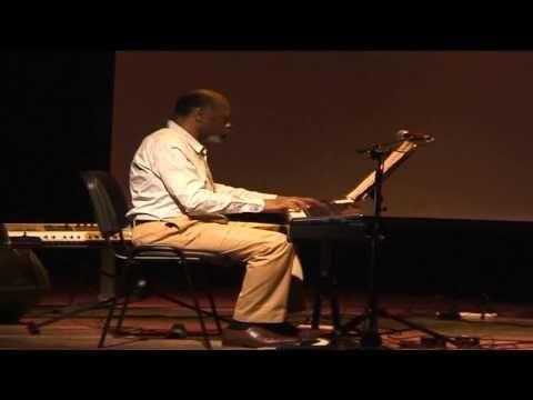 Ernesto Lecuona -Music of America  IX & Luis Lugo Piano Cuba