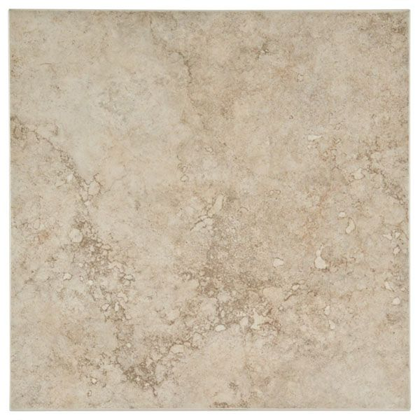 Pompeii Shell Ceramic Tile. Nice. Most neutral beige of
