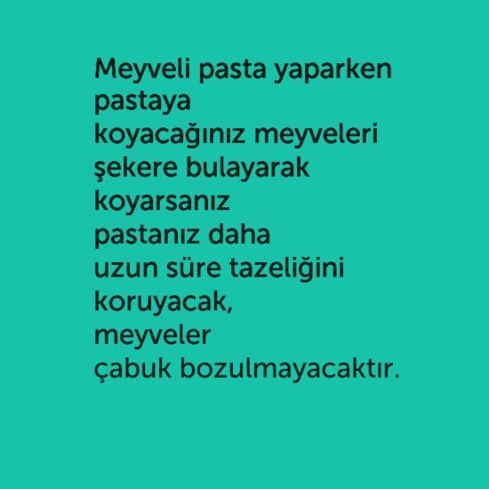 www.afiyetle.com