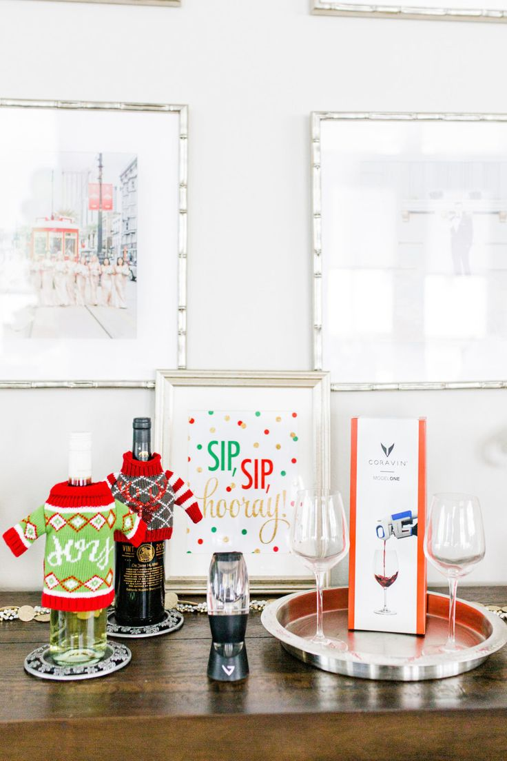 Bed bath beyond family holiday gift guide holiday gift