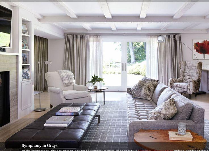 21 besten furniture bilder auf pinterest möbeldesign stühle und teak