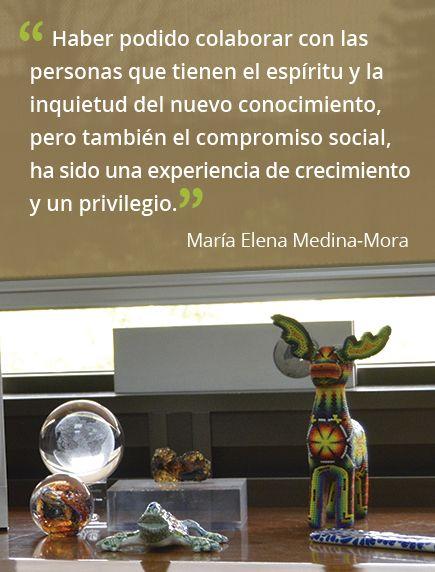 Agencia de noticias del Consejo Nacional de Ciencia y Tecnología (Conacyt). Información mexicana de los desarrollos científicos y tecnológicos.