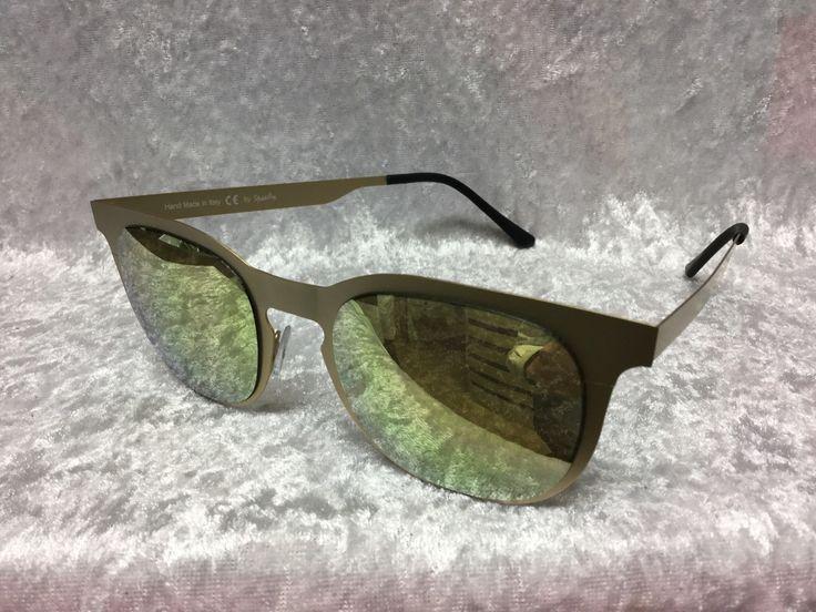 Spektre Sunglasses Occhiali Da Sole http://p.nembol.com/p/XJbPzrWJb  Published via Nembol app