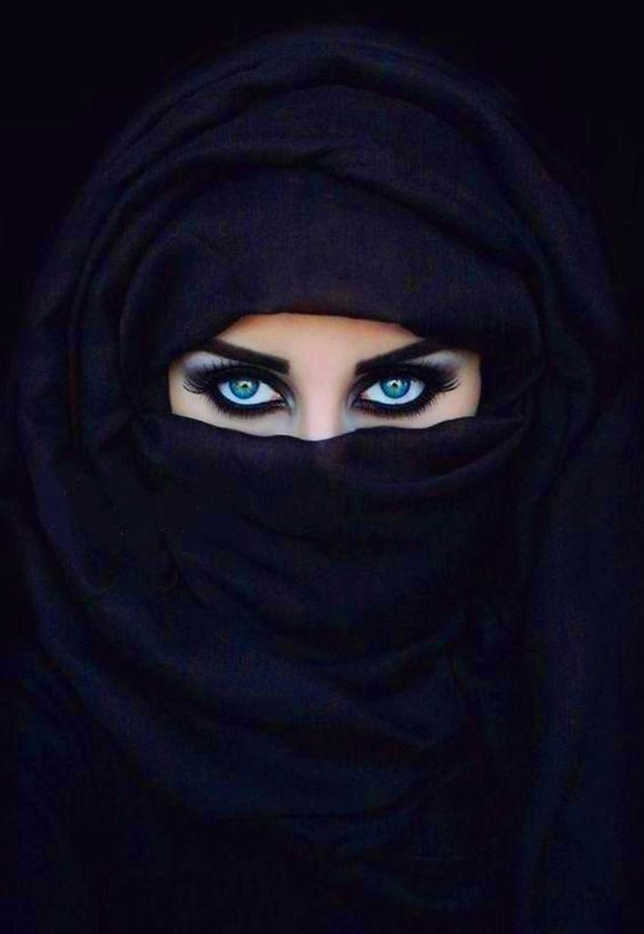 Pin By Laru Leveroni Chinchilla On Ojos Arabic Eyes Arab Beauty