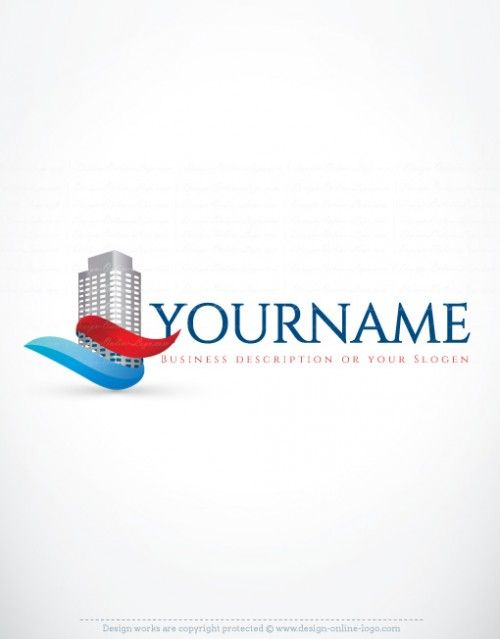 46 best Best Real Estate logo and construction logos images on ...