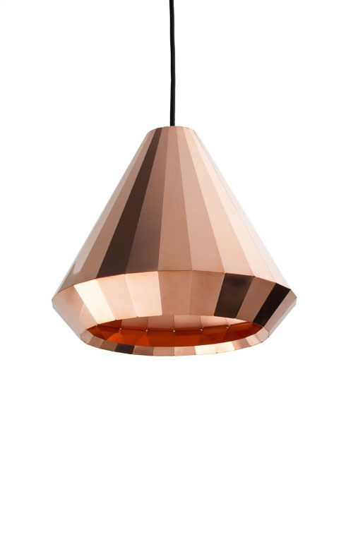 25 Best Ideas about Copper Pendant Lights on Pinterest