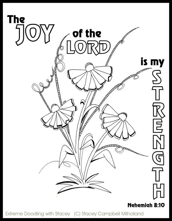 Coloring Book Bible Verses : 536 best coloring christian images on pinterest