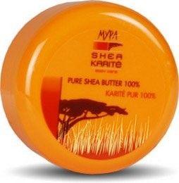 1500 Mypa Karité 100% Shea-vaj 100g 100g testápolók mindössze 1446 Ft-ért. További kedvezményekért látogass el az Egészségboltba!