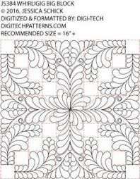 81 best Free motion and hand quilting designs images on