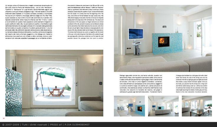 Villa TiMe on design n.10 - 2