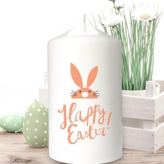 212 best easter gifts images on pinterest easter gift brand new personalised easter gifts stunning easter including personalised bunnies chocolate bars and sweets fast uk delivery negle Image collections