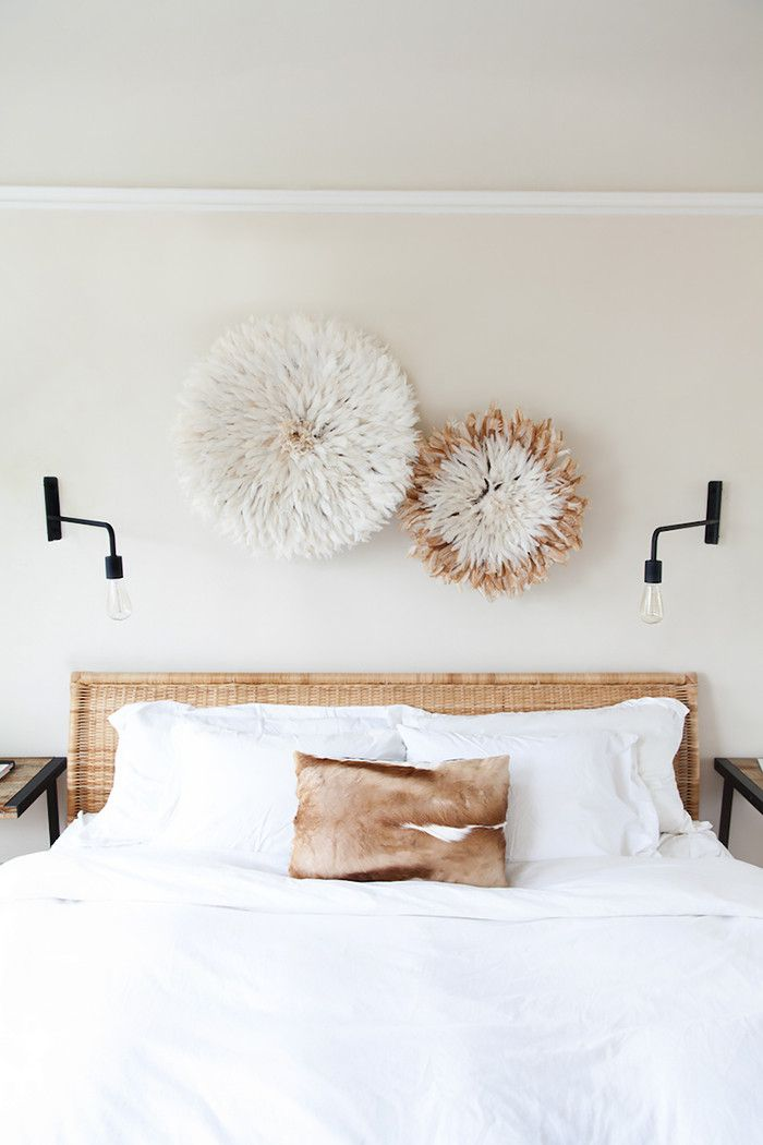 We're Calling It: Minimalists Will Love This Trendy Take on Neutrals via @MyDomaine