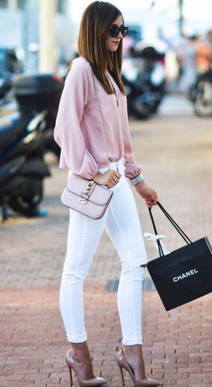 Top 25+ best Fall Fashion Trends ideas on Pinterest | Fall ...