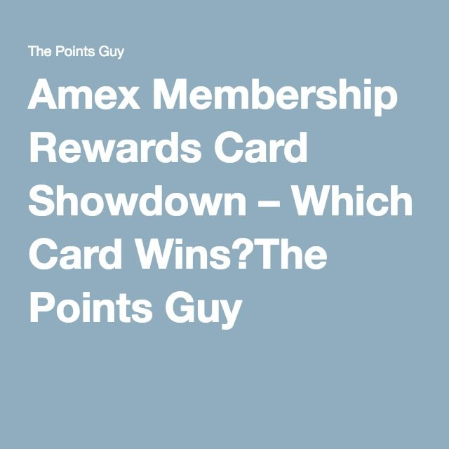 25 best ideas about membership rewards on pinterest for 0 home depot credit card