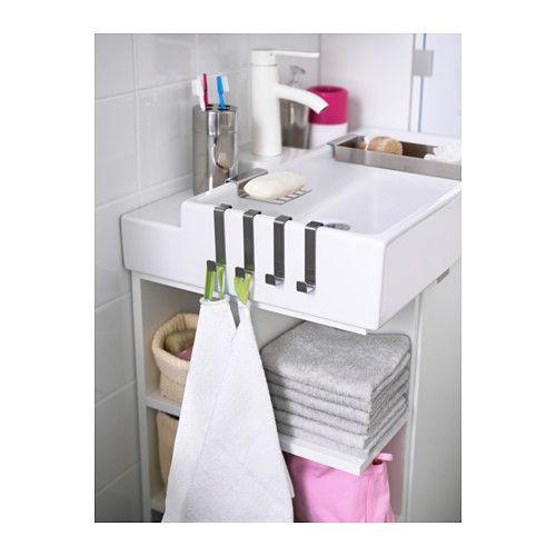 DALSKÄR Torneir mistur c/ralo p/lavatório - - - IKEA