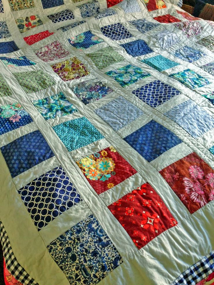 17 Best Images About Liberty Quilts On Pinterest