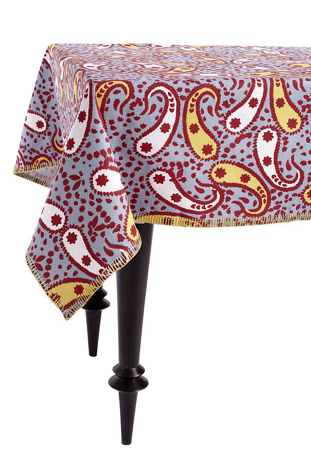 17 Best Images About Table Cloths Amp Runners Amp Mug Rugs On