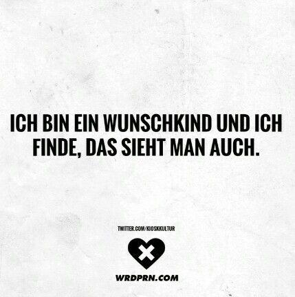 #wunschkind