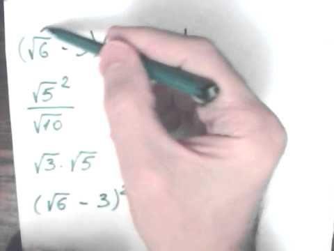 Значение какого из выражений является числом рациональным. ГИА Что является и не является числовым выражением. Значение числового выражения. Как Стать репетитором. Числовые выражения. Запись, которая состоит из чисел, знаков и скобок, а также имеет смысл, называется числовым выражением.