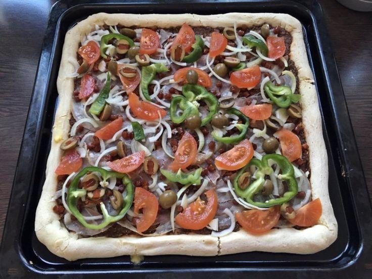 30-napos-dieta-pizza