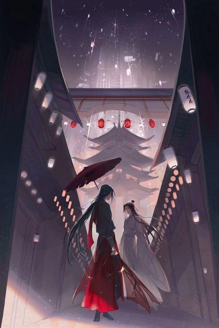 传说中的赤焰金龟_一场盛世繁华若指间沙似传说的话, 庙墙高楼的画吹落的刹那 雨 ...